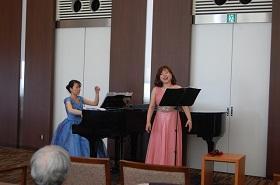 春のクラシックコンサート
